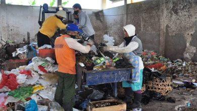 Photo of Komite II DPD RI Gali Informasi Soal Pengelolaan Sampah