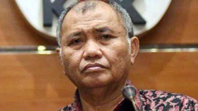 Photo of Jadi Penasihat Kapolri,  IPW Harap Agus Rahardjo Bisa Dorong Kasus Besar yang Mandek