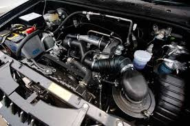 Photo of Nasib Mobil Bermesin Diesel Diera Kendaraan Listrik Masih Dominan