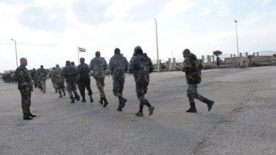 Photo of 2000 Militan Suriah Bakal Tiba di Libya