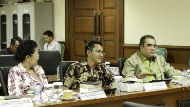 Photo of Pembangunan Ibukota Negara Harus Melibatkan Masyarakat Lokal
