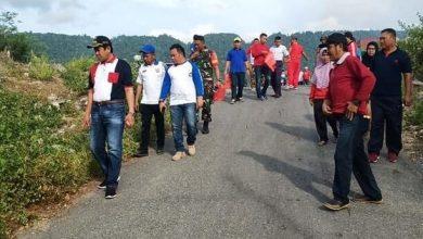Photo of Pemkab Kembali Gelar Pinasa Bersama KNPI Banggai