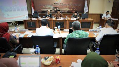 Photo of Komite III DPD RI Minta Kemkes Tingkatkan Standar Fasilitas Kesehatan