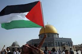 Photo of Tegas, Palestina Putuskan Hubungan Dengan Amerika