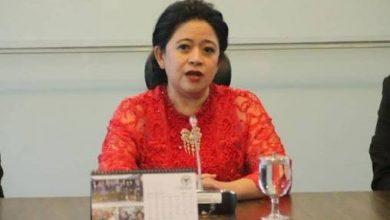 Photo of Ketua DPR RI Harap adanya Pers Nasional Untuk Melawan Hoax