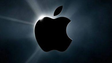 Photo of Virus Corona Buat Apple Tak Penuhi Target Pendapatan