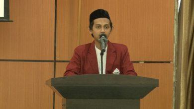 Photo of PP Lidmi Tuntut Presiden Jokowi Terbitkan PERPPU Kesehatan Tentang Covid-19