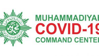 Photo of Muhammadiyah Luncurkan Sikuvid dan Sikevid untuk Layanan Psikologi