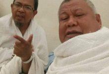Photo of Wahdah Islamiyah Kembali Berduka, Ketua DPW WI Sulsel Tutup Usia