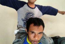 Photo of Jurus Menaklukan Hati Anak