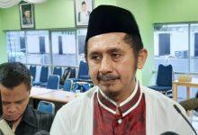 Photo of Ustadz Zaitun: Dalam Masa Pandemi Masjid Harus Jadi Teladan Kebaikan