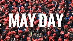 Photo of May Day 2020 Masa Kelam Kaum Buruh
