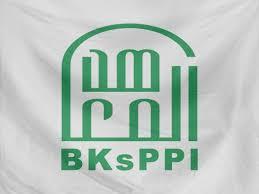 Photo of BKsPPI dan Seluruh Pesantren Tolak RUU HIP