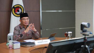 Photo of Pemerintah Persiapkan Afirmasi Lembaga Pendidikan Keagamaan