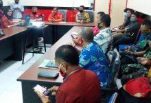 Photo of Tempat Hiburan Dan Karaoke Di Kabupaten Banggai Bakal Diijinkan Buka Pada Situasi New Normal