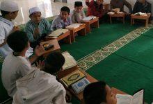 Photo of Pesantren Boleh Selenggerakan Pembelajaran Tatap Muka, Ini Syarat dan Ketentuannya