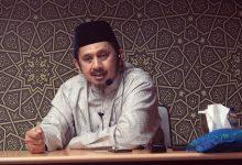 Photo of MUI : RUU HIP Berpotensi Berikan Jalan Bangkitnya PKI
