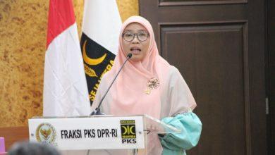 Photo of Sambut Hari Anak Nasional, DPR Soroti Permasalahan Anak saat Pandemi
