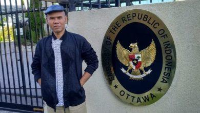Photo of Pendukung Jokowi Mulai Kecewa