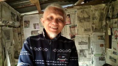 Photo of Sedekah Harian