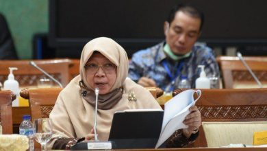 Photo of Anis : Tidak Elok Mencetak Uang Untuk Souvenir Saat Kondisi Ekonomi Sulit