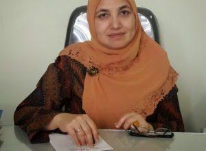 Photo of Prof. Amany: Perceraian Memang Halal, Tapi Itu Kehalalan Paling Dimurkai Allah
