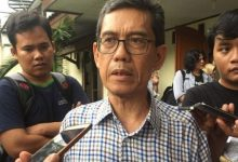 Photo of Pertamina Merugi: Presiden Jokowi Harus Bertanggungjawab